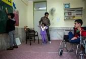 آموزش فرزندپروری به خانواده دانشآموزان با نیازهای ویژه
