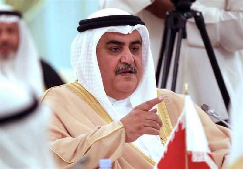 بحرین: اختلاف ما با قطر بسیار عمیق است