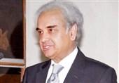 Pakistan Picks Former Chief Justice as Caretaker Premier