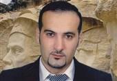 خاص/ تسنیم - خبیر سوری: ملامح تسویة تلوح فی الافق هذا شکلها وتلک معوقاتها