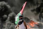 عالمی یوم القدس اورحق واپسی فلسطین
