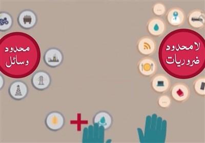 اسلامی تعلیمات موشن گرافیک سلسلہ-2: نذر و نیاز اور منت