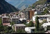 ایدههای برتر در ساختوسازهای استان قزوین حمایت میشوند