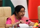 هند هم به مخالفان تحریمهای آمریکا علیه ایران پیوست