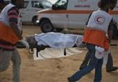 تحلیل|چرا اسرائیل اقدامات خشونت آمیز علیه فلسطینیان را تشدید کرد؟