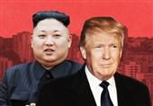 کاخسفید: مذاکرات برای دومین دیدار سران آمریکا و کره شمالی در حال انجام است