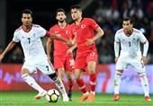 دینمحمدی: تیم ایران ابتدا باید به فکر گل نخوردن باشد/ حسینی و غفوری میتوانستند به تیم کیروش کمک کنند