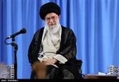 توصیه رهبری درباره پدیده «مارکدوزی» در پوشاک ایرانی + فیلم
