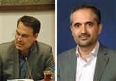 بجنورد| چرا شهردار بجنورد مانع برگزاری جلسات کمسیون عمران شورای شهر میشود؟