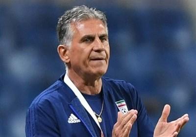 جام جهانی 2018| کی روش؛ هفتمین سرمربی پردرآمد جام که ایران را نوزدهم کرد/ کرواسی با دالیچ 550 هزار یورویی دوم شد