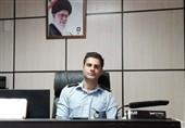 کرمانشاه| امدادرسانی روزانه به یک حادثه آسانسور؛ کمبود 11 ایستگاه آتشنشانی در کرمانشاه