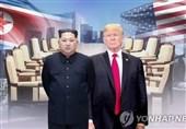 کره شمالی و هنر دیپلماسیِ خطر