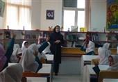خبر خوش برای نیروهای حقالتدریسی وزارت آموزش و پرورش؛ سهمیه جذب در دولت تصویب شد