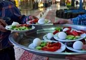 """این اشتباه در هنگام افطار میتواند شما را به """"دیابت"""" مبتلا کند"""