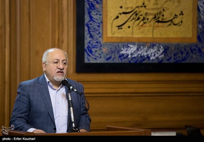 عضو شورای شهر خواهان اختصاص مکانی ثابت برای نمایشهای آیینی و سنتی شد