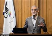 پورسیدآقایی: اعضای شورای شهر طرح بهتری برای کاهش آلودگی هوا دارند ارائه کنند