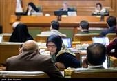 موافقت شورای شهر تهران با ساختوساز در 62 باغ تهران