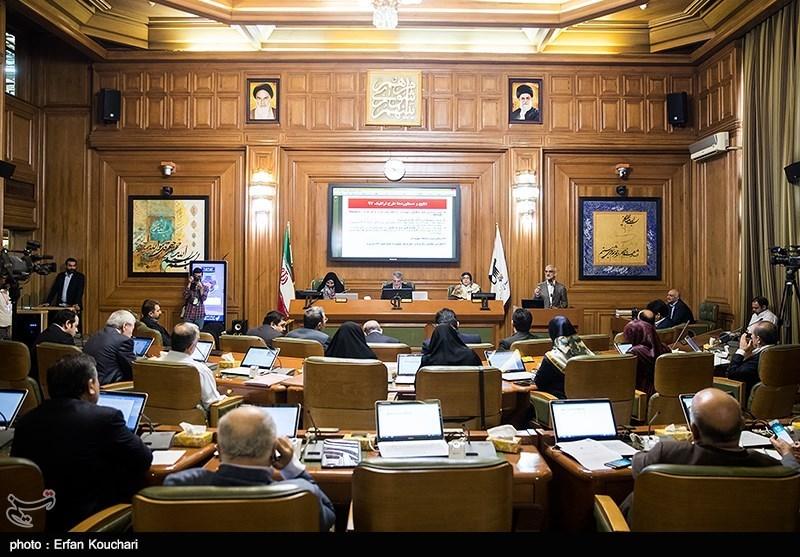 محسن هاشمی: شفافیت مالی شهرداری مهتر از بودجهنویسی است
