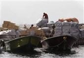پرونده حدود 3 میلیاردی قاچاق کالا در یک استان