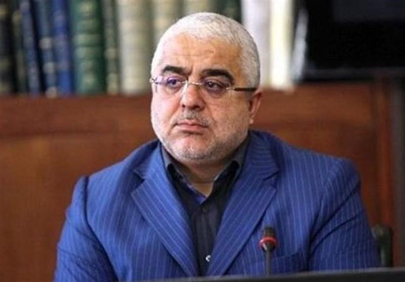 مجلس شورای اسلامی ایران , نمایندگان مجلس شورای اسلامی ایران ,