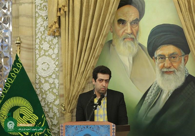 گزارش تسنیم از آخرین وضعیت برگزاری انتخابات 1400 در خراسان رضوی