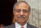 رئیس کمیته انتخابات پاکستان: قدرتهای جهانی نقشههای خطرناکی برای انتخابات دارند