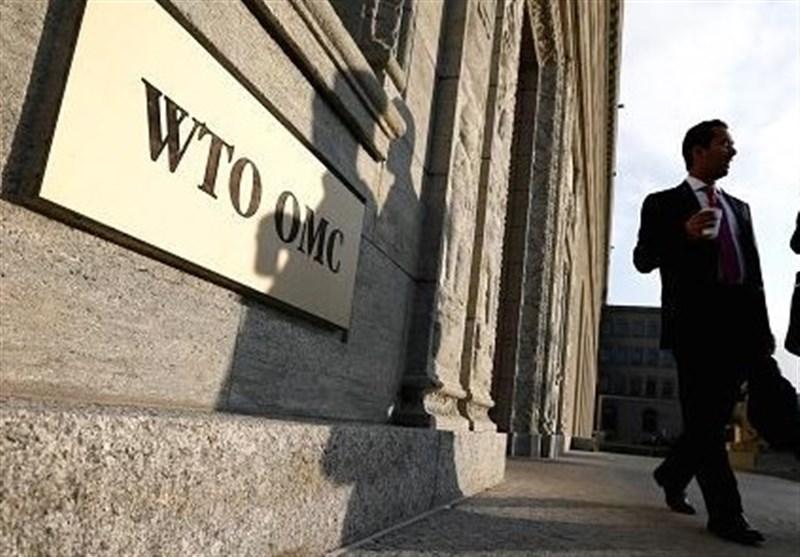 خشم دولت ترامپ از عملکرد سازمان تجارت جهانی در حمایت از چین