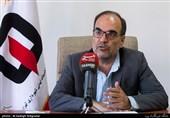 بازدید آتشنشانی تهران از 31 هزار ساختمان ناایمن در 11 ماه