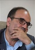 مصاحبه با مهندس قدیری؛ معاون حوزه پیشگیری و حفاظت از حریق آتشنشانی تهران