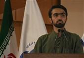 پشت پرده قرائت متن نماینده نشریات دانشجویی در دیدار با رهبر انقلاب