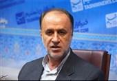 7.7 میلیون خانوار ایرانی اجارهنشین هستند/ دولت مسکن را رها کرده است
