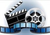 مستند «موج، مرجان، خارا» برای نخستین بار از تلویزیون پخش میشود