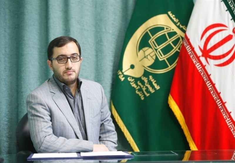 ایلام|رویکرد اتحادیه انجمن اسلامی دانشآموزان مبتنی بر اندیشه مقام معظم رهبری است
