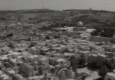 فلسطین کی سو 100 سالہ تاریخ-1: اسرائیلی فوج کی تشکیل اور تاریخچہ