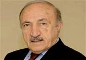سیاستمدار کُرد: پست ریاست جمهوری عراق اهمیتی ندارد؛ کردها باید به دنبال ریاست پارلمان باشند