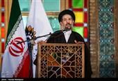 ابوترابی: ملت ایران در چهل سالگی انقلاب با دستاوردهای ارزشمندی روبروست