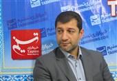 65100 دقیقه برنامه در ماه مبارک رمضان در رسانه استانی زنجان تهیه و پخش شد