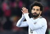 پاسخ منفی محمد صلاح به پیشنهاد رئال مادرید
