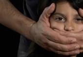ریشههای آزار جنسی دانشآموزان در محیط مدرسه/زنگ هشدار در مدارس غیردولتی
