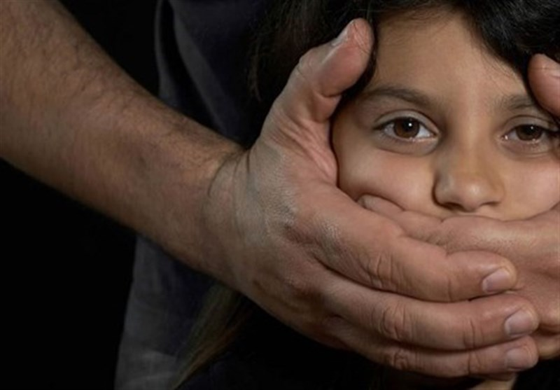 حادثه مدرسه غرب تهران از زاویه ای دیگر