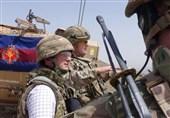 سفر وزیر امور داخلی «ولز» به افغانستان در آستانه احتمال افزایش نظامیان انگلیسی