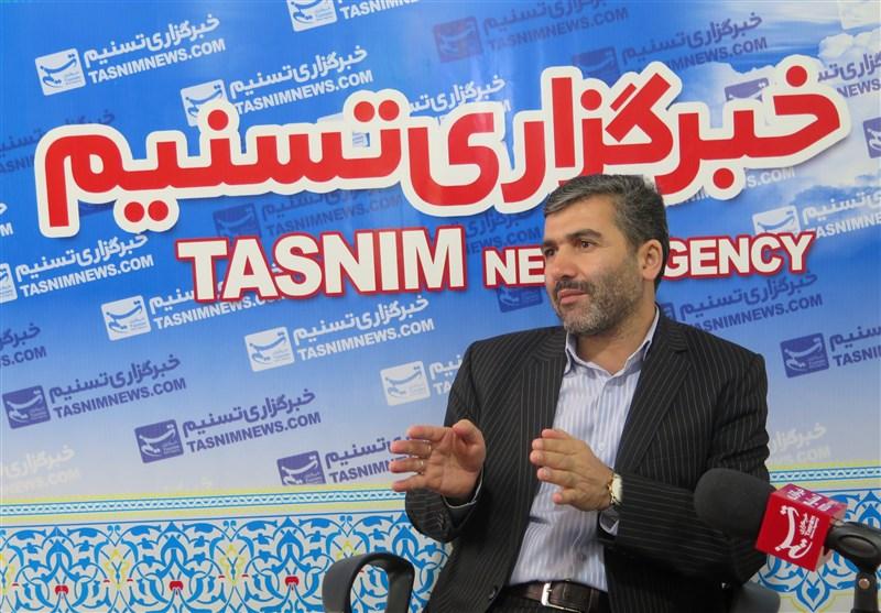 کاندیدای مجلس در رشت: مردم به خدمت بیمنت نیاز دارند / برای داشتن ایران قوی نمایندگان مجلس خط و خطوط سیاسی را کنار بگذارند