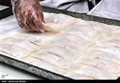 سهمیه آرد عشایر استان اردبیل افزایش مییابد