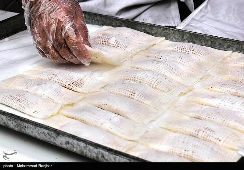 ماه رمضان , وزارت میراث فرهنگی، گردشگری و صنایع دستی ,