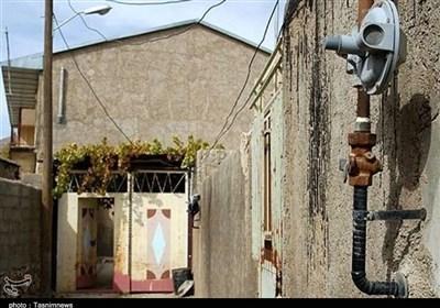 صدور 1500 اخطار قطع گاز برای ساختمانهای دولتی لرستان؛ 102 روستا گازرسانی شد