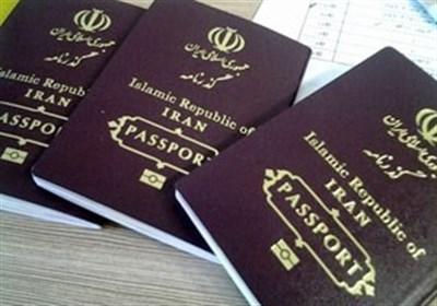صدور مجوز لغو روادید ایران و عراق برای سفرهای هوایی/ اعزام کاروانی زائران به عتبات قطعی شد