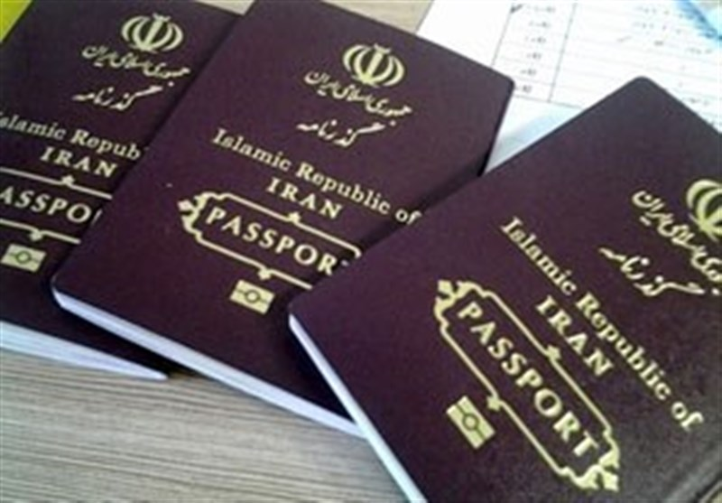 UAE Halts New Visas to 13 States Including Iran
