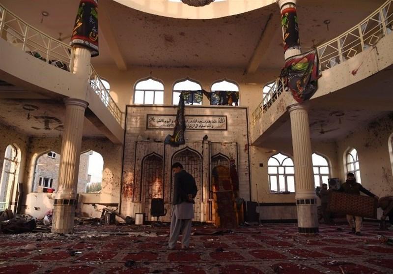 اعتراف آمریکا به افزایش حملات علیه شیعیان در افغانستان