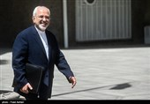 Iran's Foreign Minister Holds High-Profile Meetings in Sri Lanka