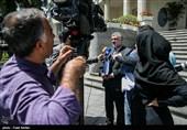 علت گرانی گوشت از زبان وزیر جهاد کشاورزی